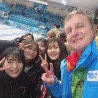 Olympic super fan_477606