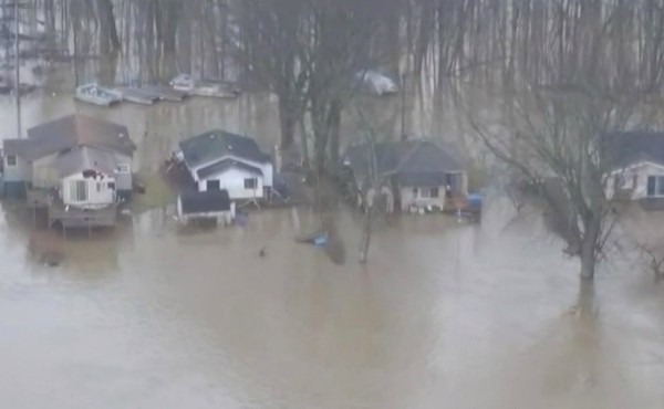 thornapple flooding 022318_485659