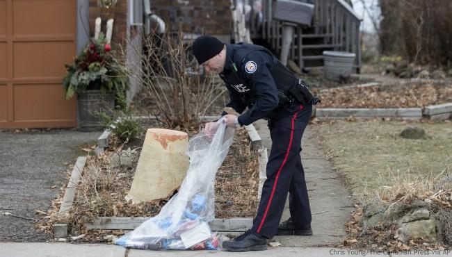 Toronto serial killer 013018_469039