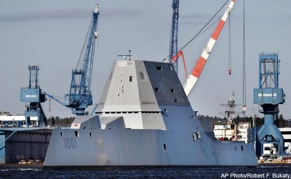 USS Michael Monsoor 020318_471661