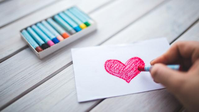 valentines-day-heart-love_1518563695542_342454_ver1-0_34101295_ver1-0_640_360_479348