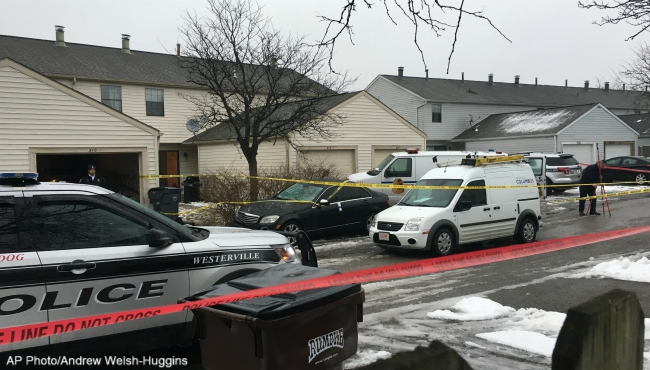 westerville ohio officers killed 021118 AP_477718