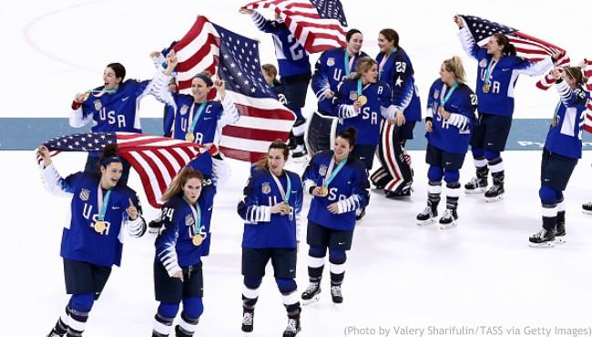 women's hockey usa getty_484824
