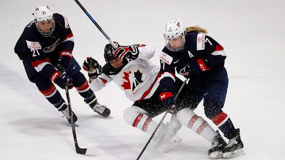 womens_hockey_usa-can_474343