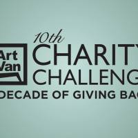 Art Van Charity Challenge 10 years_1521040441795.JPG.jpg