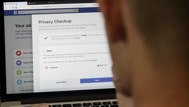 Facebook privacy settings 032818_1522236754748.jpg.jpg