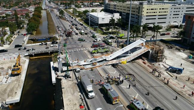 Miami bridge collapse 031618_1521196797085.jpg.jpg