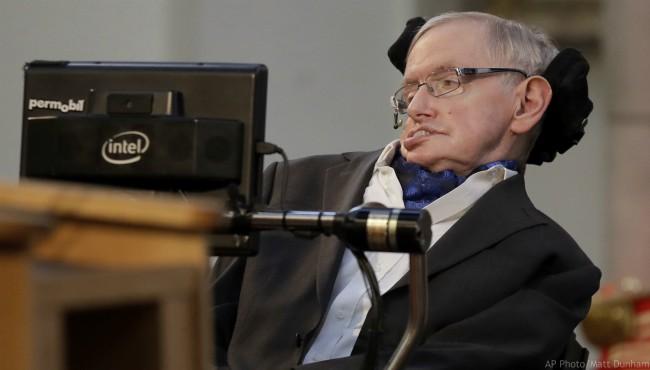 Stephen Hawking 031418_1521016120177.jpg.jpg