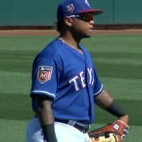 Willie_Calhoun_comes_to_the_Rangers_with_0_20180307033030