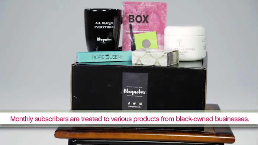 beauty box_64474