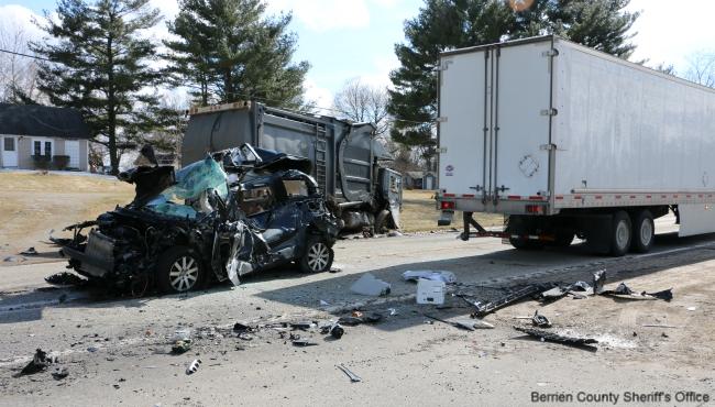 bertrand township crash 031318_1520990597543.jpg.jpg