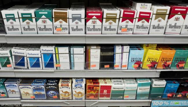 cigarettes generic 031518_1521128883476.jpg.jpg