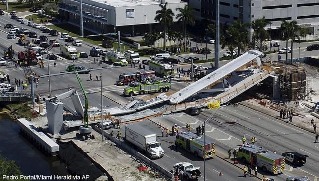 florida bridge collapse aerial 031518 AP_1521147467134.jpg.jpg