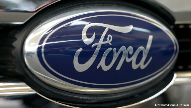 ford-generic-ap-photo