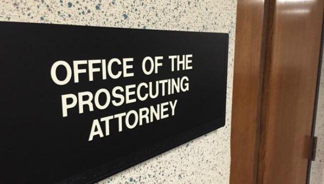generic-allegan-county-prosecutors-office_1520376696784.jpg