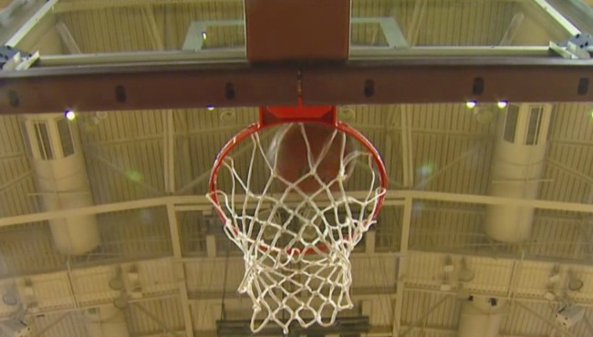 generic-basketball_1520474486708.jpg