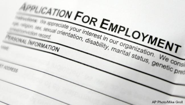 generic-employment-unemployment-ap_1520453929910.jpg