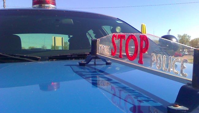 generic michigan state police_1521058223958.jpg