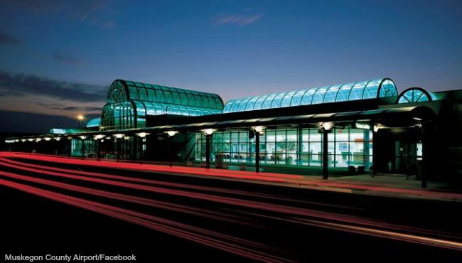 generic-muskegon-county-airport_1522442718368.jpg
