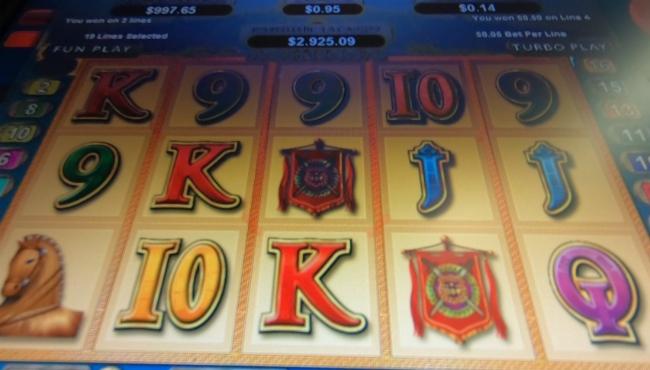 generic online gambling_488343