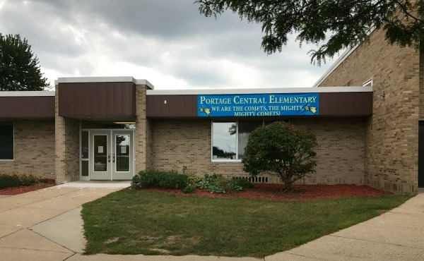 generic portage central elementary school_392399