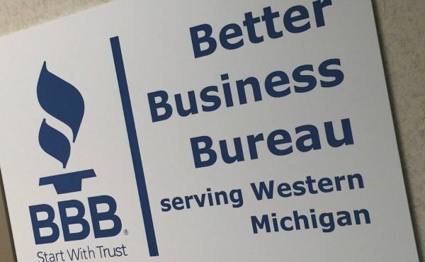 generic Better Business Bureau of West Michigan_1520908854920.JPG.jpg