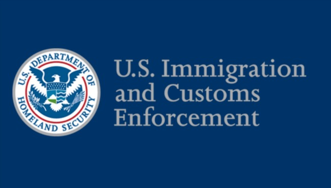 generic ICE generic immigration and customs enforcement_1521079751227.jpg.jpg
