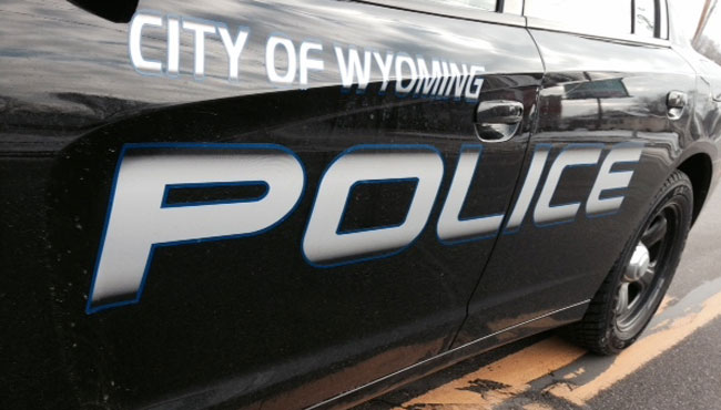 generic Wyoming police department of public safety 032014_1520522752236.jpg.jpg