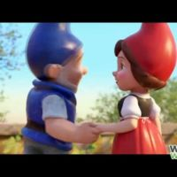 gnomes_64527