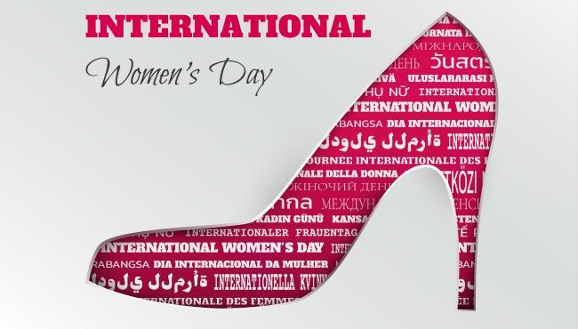 International womens day featured_64291