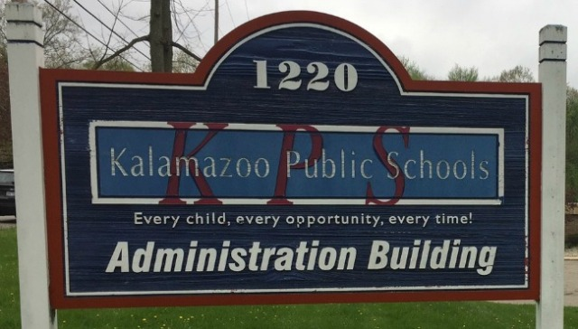 Kalamazoo Public Schools to close Monday for threat