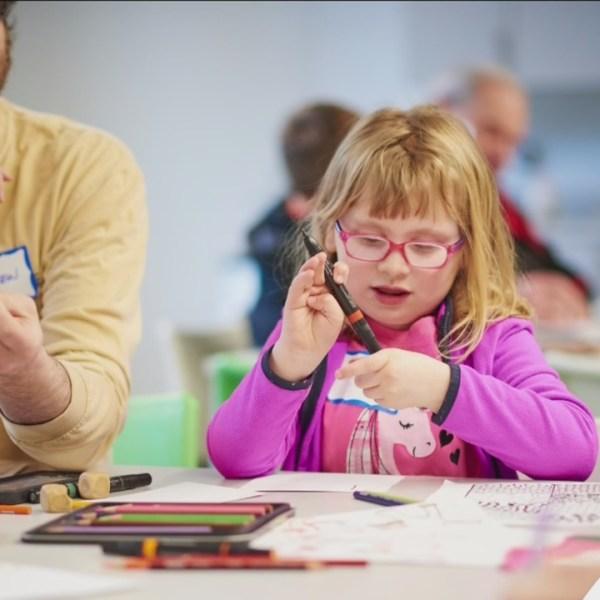 kids coloring_1522428842550.jpg.jpg