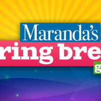 Maranda Spring Break Web Graphic 650x370_64653