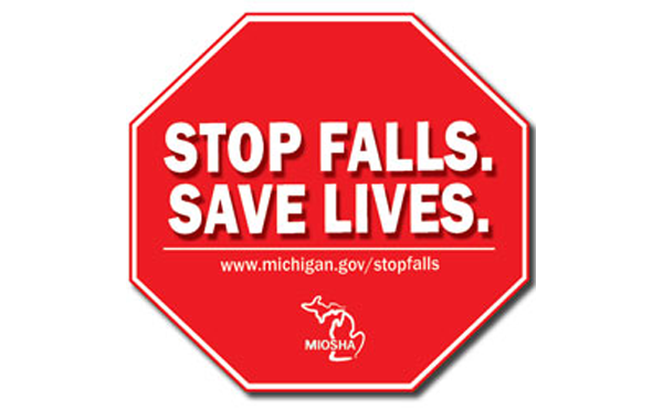 stop falls save lives_490513