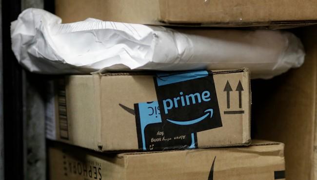 Amazon packages AP 042418_1524581476129.jpg.jpg