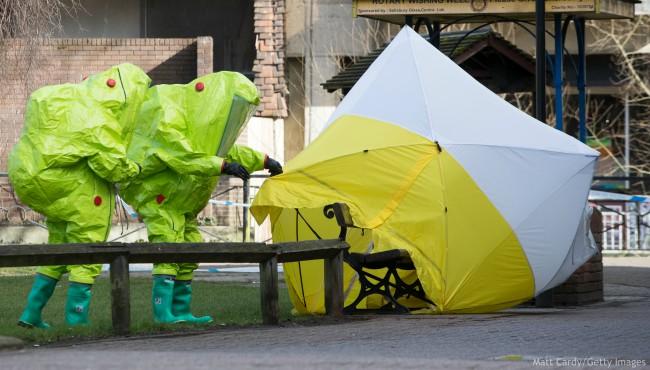 Britian spy poisoing hazmat 030918_1520598368822.jpg.jpg