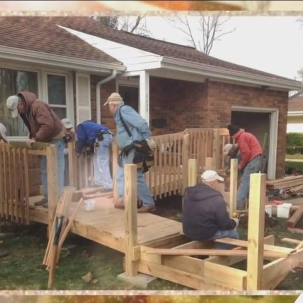 Celebrating_volunteers_in_West_Michigan_0_20180417180140