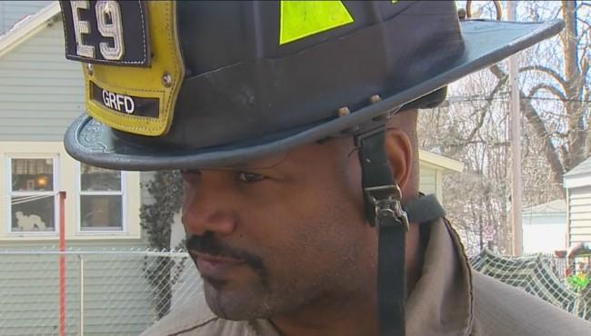 Harold Elmore Grand Rapids Fire Department 2 040518_1522964397570.jpg.jpg