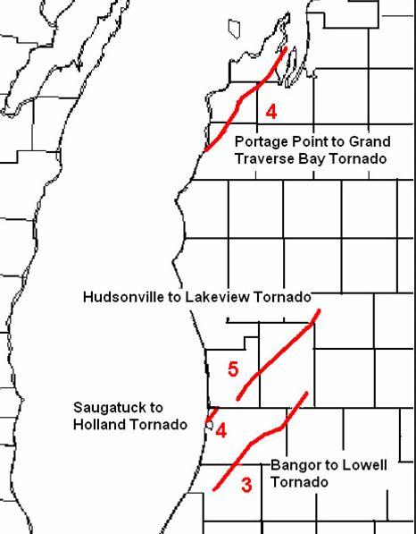 Hudsonville tornado map_1522743548387.JPG.jpg