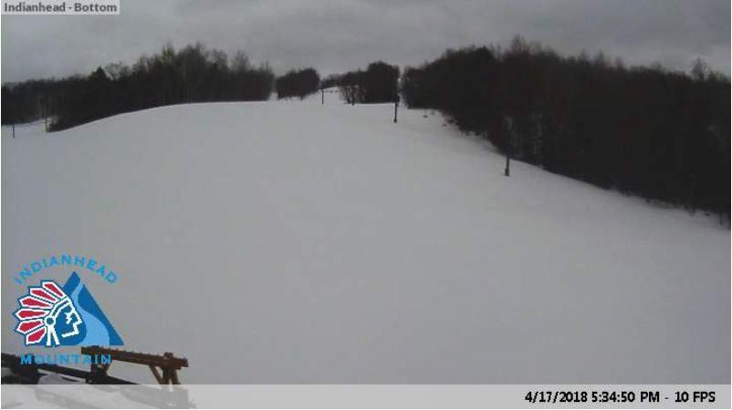 Indianhead Ski Area_1524012041041.JPG.jpg