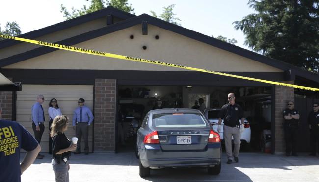 Joseph James DeAngelo Golden State Killer 042618 AP_1524732698848.jpg.jpg