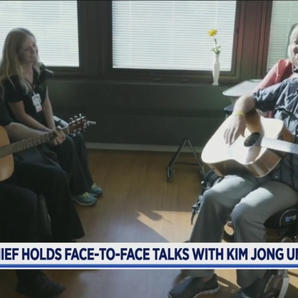 Music_therapy_helping_patients_at_Mary_F_0_20180424192919