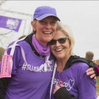 Register_now_for_the_Purple_Community_5K_0_20180418175915