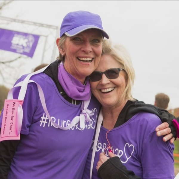 Register_now_for_the_Purple_Community_5K_0_20180418175915