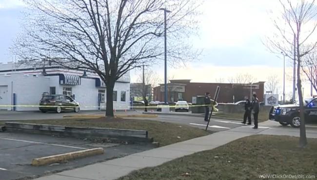 Royal Oak officer involved shooting 041118_1523444071237.jpg.jpg