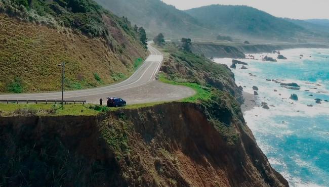 SUV off cliff 040218_1522665115789.jpg.jpg