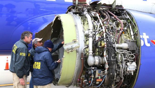Southwest Airlines emergency landing 041818 1_1524042335168.jpg.jpg