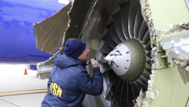Southwest Airlines investigation AP 3 041818_1524087595087.jpg.jpg