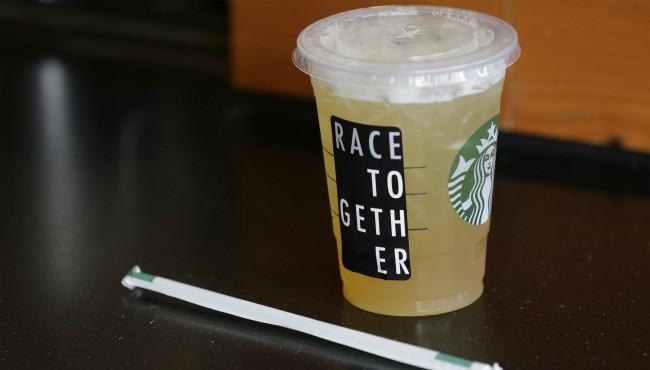 Starbucks Race Together AP 041718_1523954896116.jpg.jpg