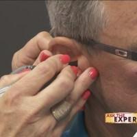 Tackle_hearing_loss_with_McDonald_Hearin_0_20180417180655